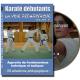 La forma de enseñanza Vol.3