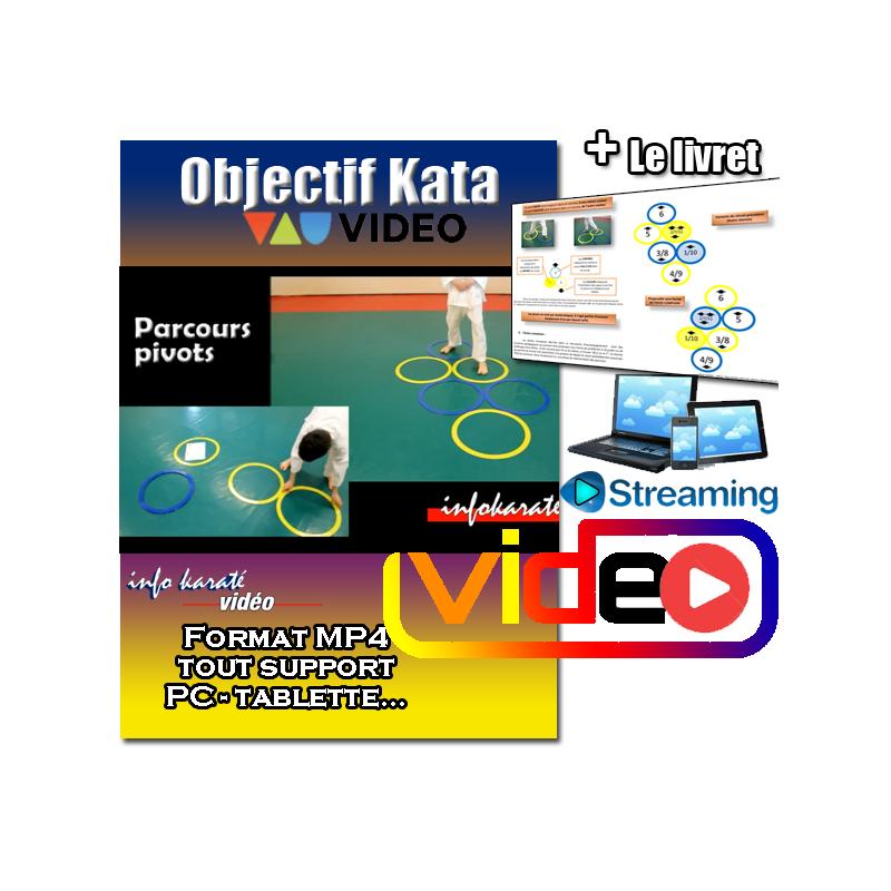 Objectif Kata