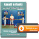 La via educativa Vol 1